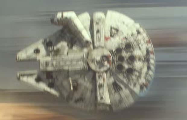 Star-Wars-The-Force-Awakens-Trailer12