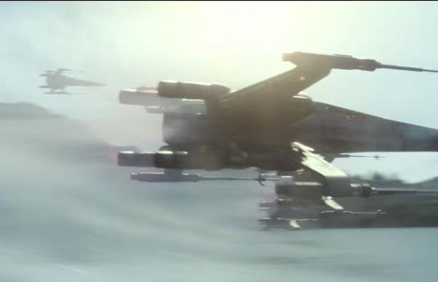 Star-Wars-The-Force-Awakens-Trailer14