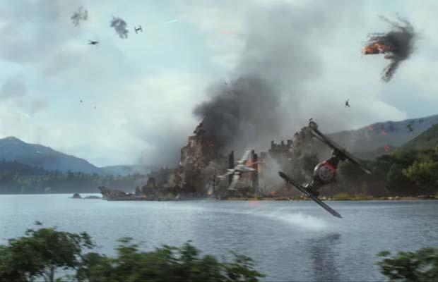 Star-Wars-The-Force-Awakens-Trailer15