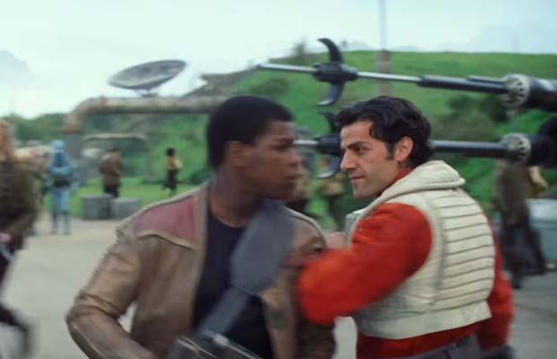 Star-Wars-The-Force-Awakens-Trailer16