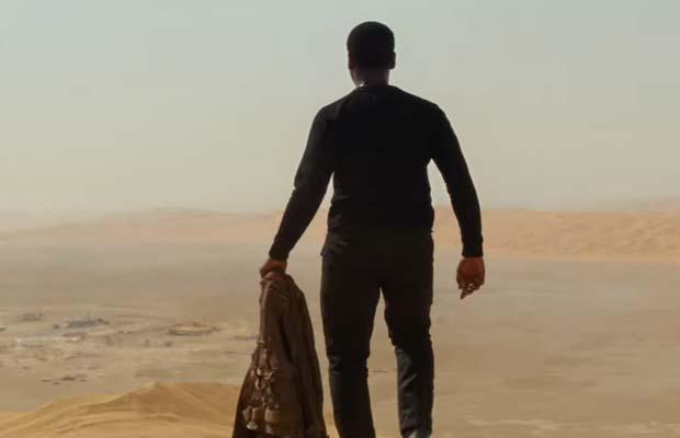 Star-Wars-The-Force-Awakens-Trailer5