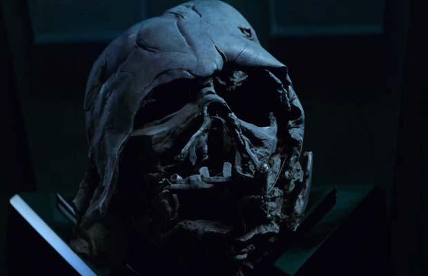 Star-Wars-The-Force-Awakens-Trailer7