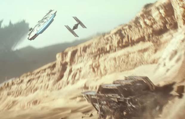 Star-Wars-The-Force-Awakens-Trailer9