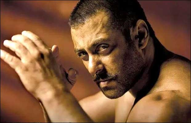 Sultan-First-Look