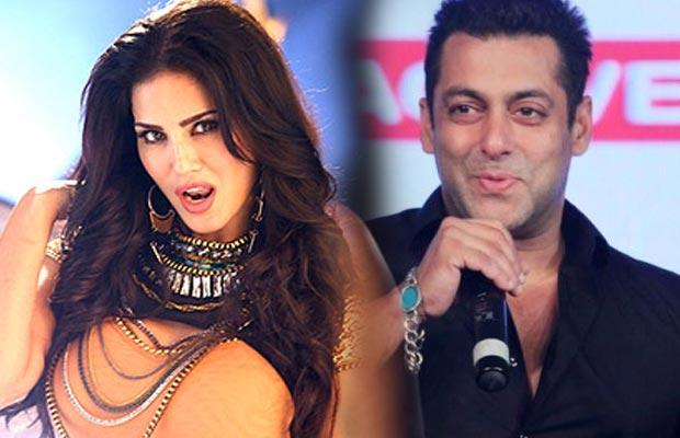 Sunny-Leone-Salman-Khan-New-SS