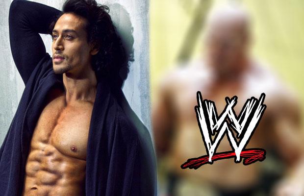 Tiger-WWE-Mad-Max