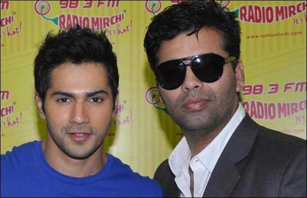 Varun-Dhawan-&-Karan-Johar