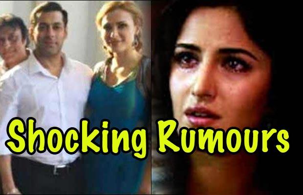 atrina-Salman-Featured-