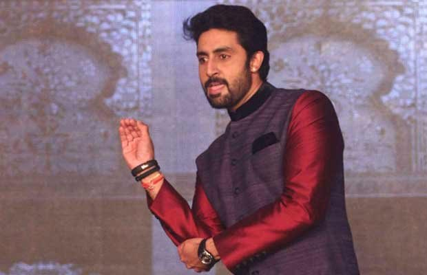 bhishek-Bachchan-Funny-