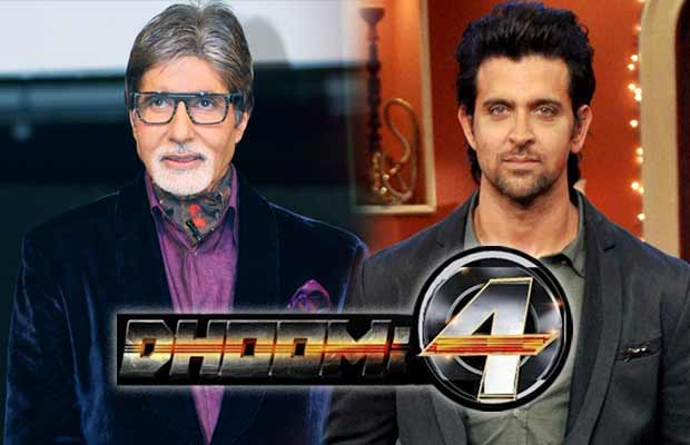 dhoom-4-a