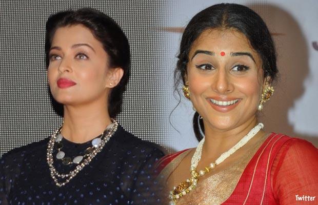 l;;kidya-Balan-Aishwarya-Rai-Bachchan-