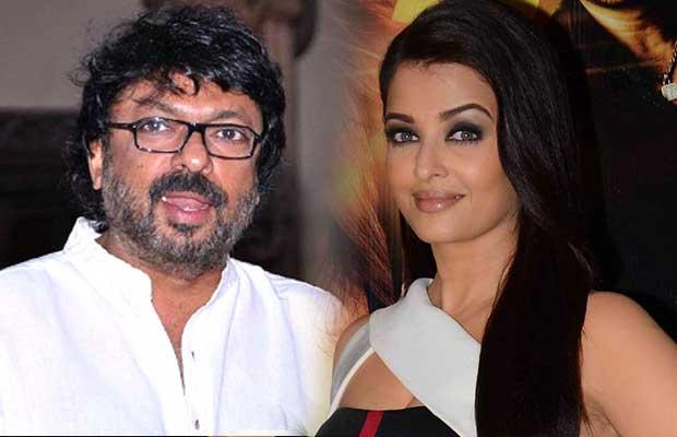 sanjay-leela-bhansali-&-Aishwarya