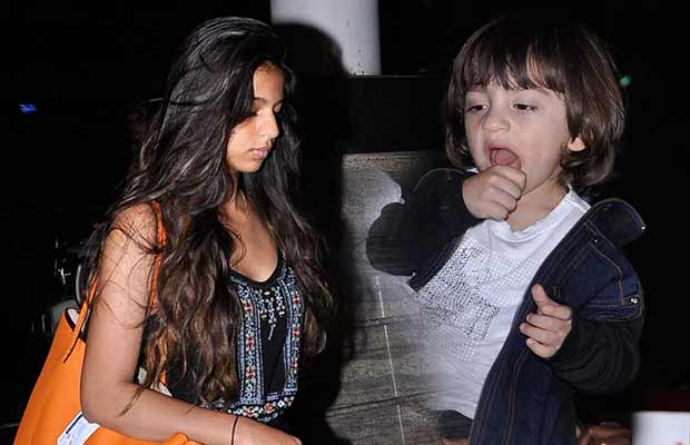 suhana-and-abram-snapped7