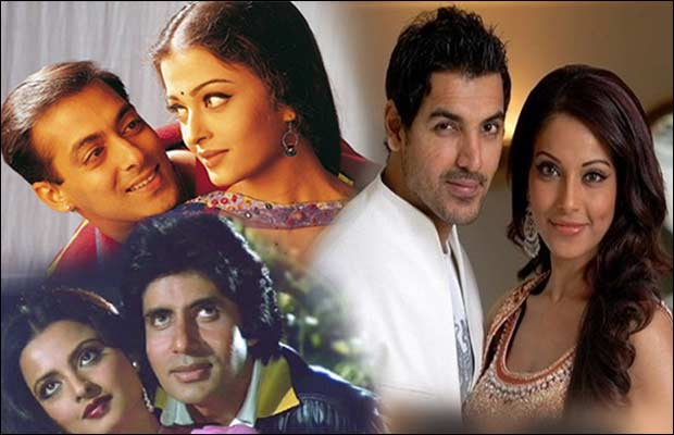 10-bollywood-ex-couples-1