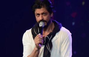 Shah-Rukh-Khan-Awards