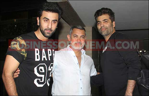Aamir,-Karan-&-Ranbir-2