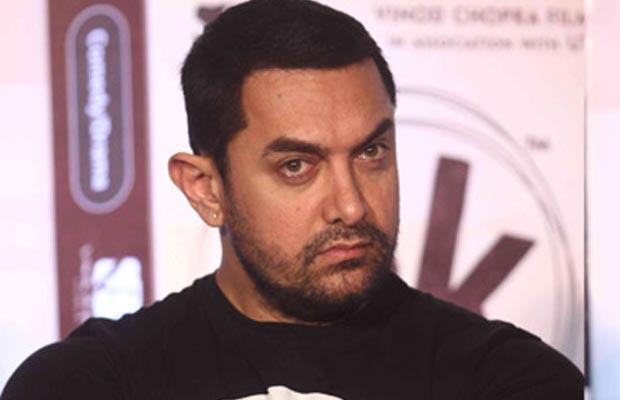 Aamir-Khan-
