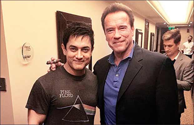 Aamir-Khan-&-Arnold-Schwarzenegger
