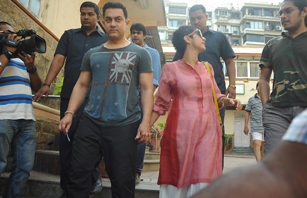 Aamir-Khan-Kiran-Rao-