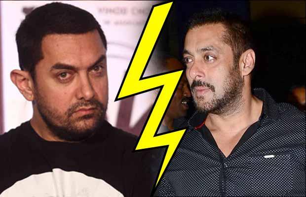 Aamir-khan-&-Salman