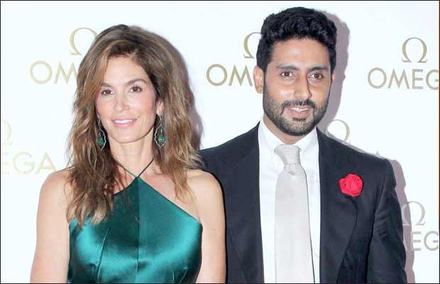 Abhishek-Bachchan-&-Cindy-Crawford