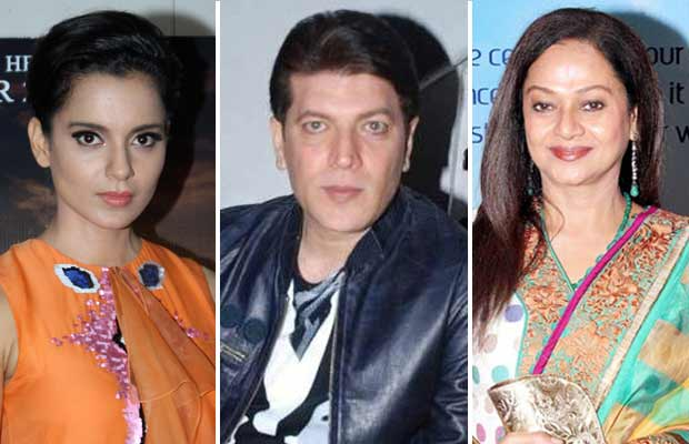 Aditya-Pancholi–Kangana-Ranaut-Zarina-Wahab
