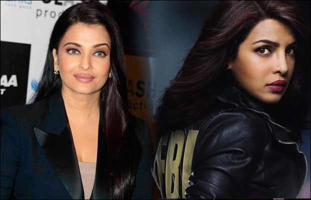 Aishwarya-Rai-Bachchan-&-Priyanka