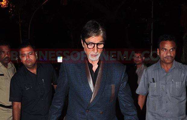 Amitabh-Bachchan-Birthday-kwdbksjv