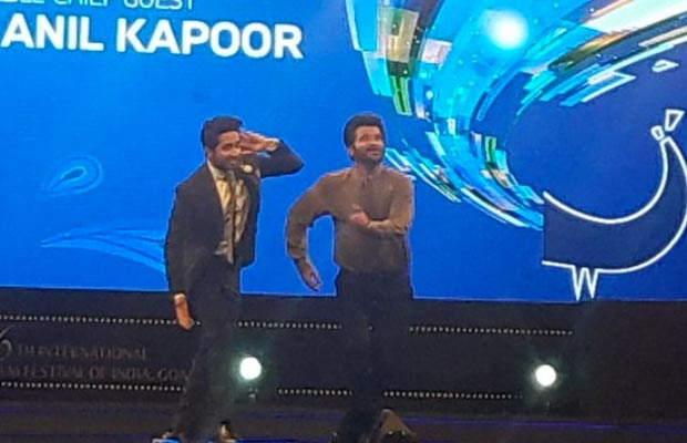 Anil-Kapoor-Dance-