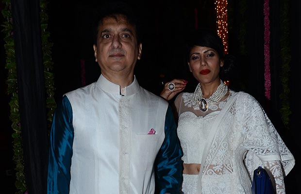 Anil-Kapoor-Party-Said-Nadiadwala