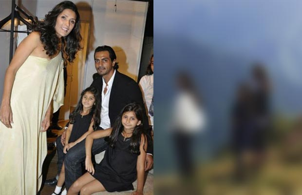 Arjun Rampal Ends The Rumours, Unites With Family On Diwali At ...