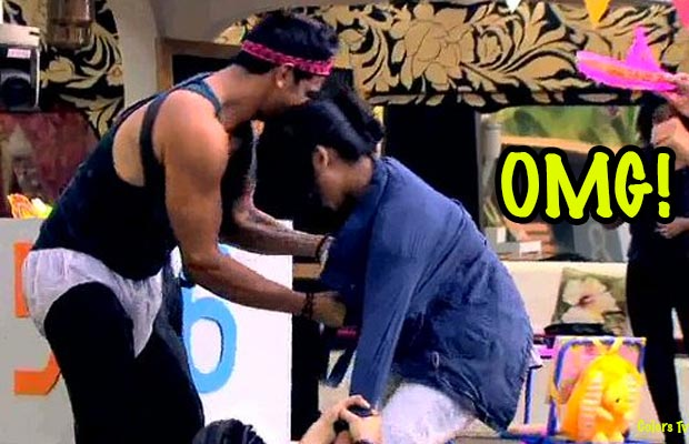 Bigg-Boss-Physical-FEatured