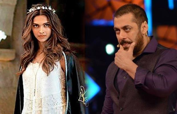 Bigg-Boss-Salman-Khan-Deepika-Padukone