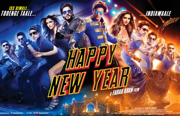 Box-Office-Poster--Happy-New-year