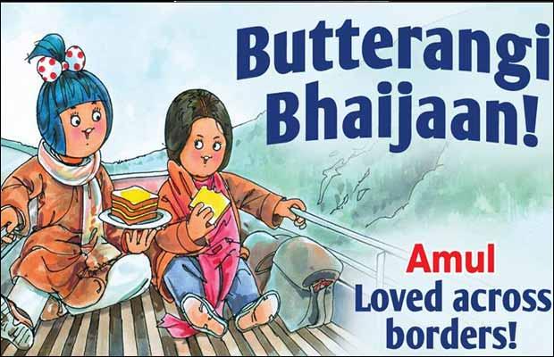 Butterangi-Bhaijaan