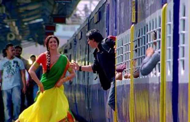 Chennai-Express