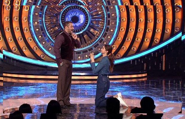 Deepika-Salman-Bigg-Boss-as