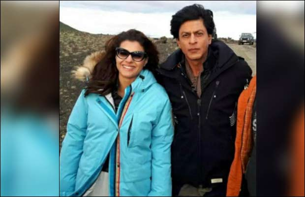 Dilwale-9