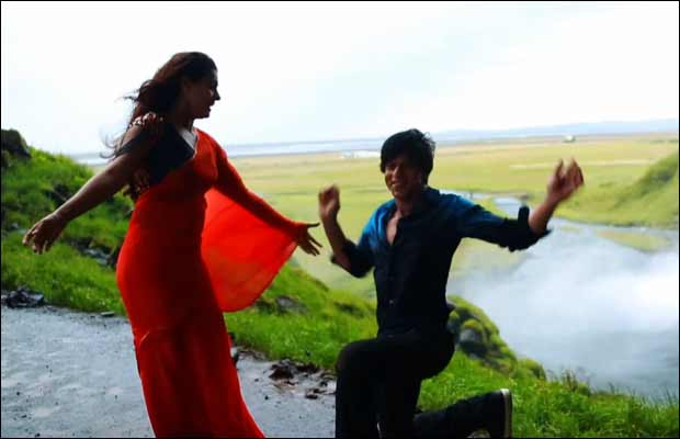 Dilwale-Making-33