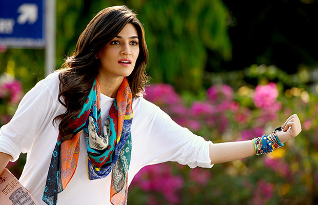 Dilwale-Trailer-01