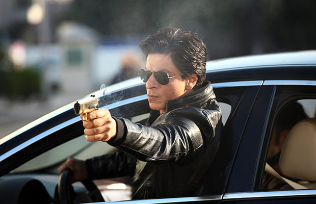 Dilwale-Trailer-05