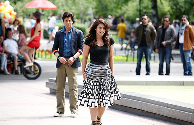 Dilwale-Trailer-08