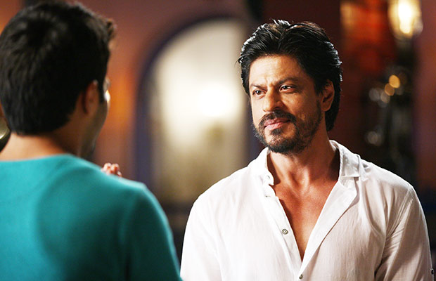 Dilwale-Trailer-09