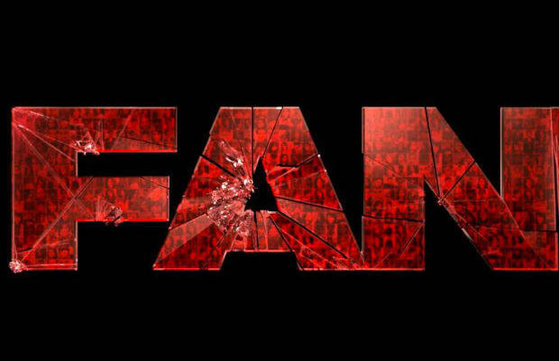 Fan-Shah-Rukh-Khan-006