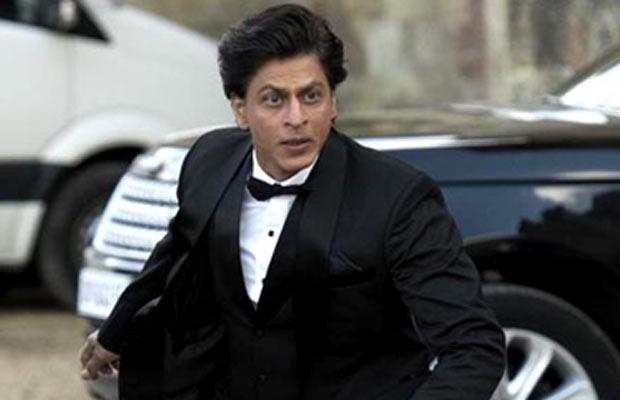 Fan-Shah-Rukh-Khan