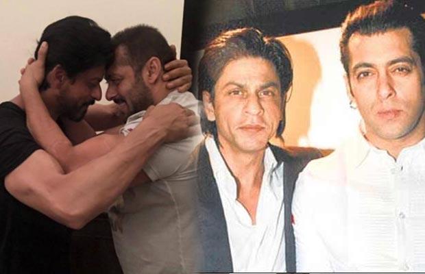 Featured-Shah-RUkh-Khan-Salman-