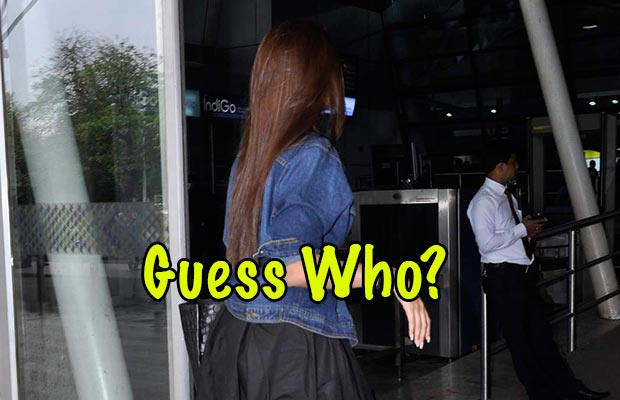 Guess-Who-Sonam-Kapoor