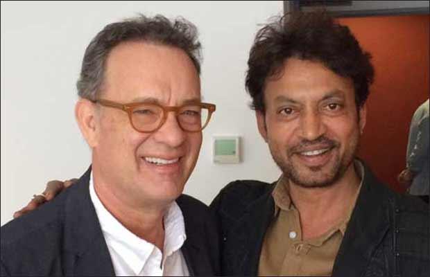Irrfan-Khan-&-Tom-Hanks