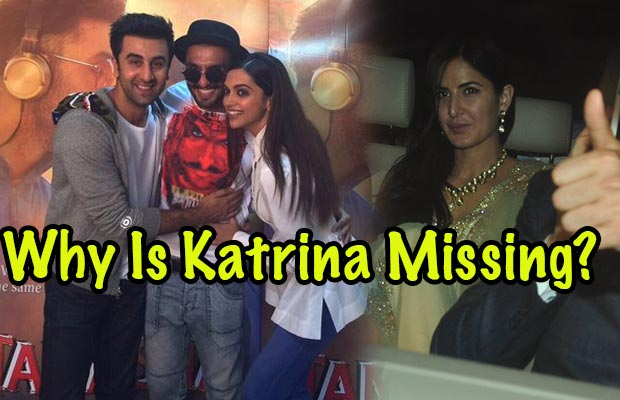Katrina-Missing-
