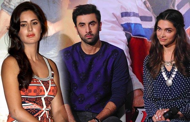 Katrina-Ranbir-Deepika-